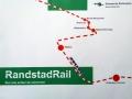 Randstadrail-een-reis-achter-de-schermen