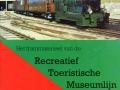 Recreatief-Toeristische-Museumlijn