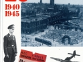 Rotterdam-1940-1945