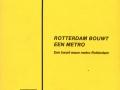 Rotterdam-bouwt-een-metro