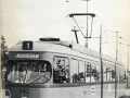 Rotterdam-en-zn-tram