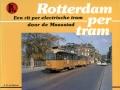 Rotterdam-per-tram