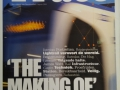 The-Making-Of-Randstadrail