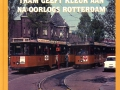 Tram-geeft-kleur-aan-na-oorlogs-Rotterdam