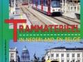 Trammaterieel-in-Nederland-en-Belgie