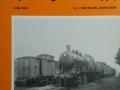 de-hollandse-ijzeren-spoorwegmaatschappij-2