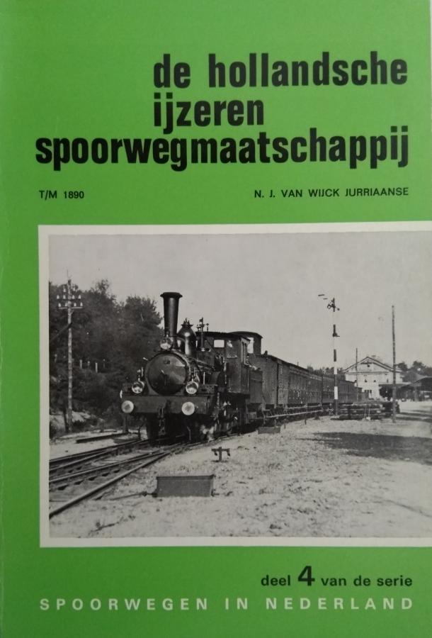 de-hollandse-ijzeren-spoorwegmaatschappij-1