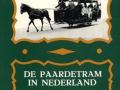 de-paardentram-in-nederland
