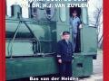 de-r-t-m-door-de-ogen-van-dr-h-j-van-zuylen-17