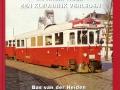 de-r-t-m-tram-een-kleurrijk-verleden-16