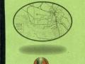de-tramlijnen-van-de-retm-en-de-ret-deel-1