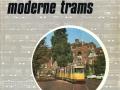 moderne-trams