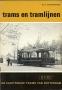 De-elektrische-trams-van-Rotterdam