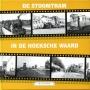 De-stoomtram-in-de-Hoeksche-Waard-4