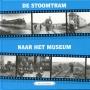 De-stoomtram-naar-het-museum-14