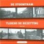 De-stoomtram-tijdens-de-bezetting-10
