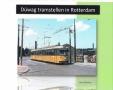Duwag-tramstellen-in-Rotterdam