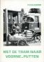 Met-de-tram-naar-Voorne-Putten