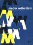 Metro-Rotterdam-1964-1