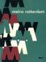 Metro-Rotterdam-1966-1