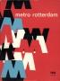 Metro-Rotterdam-1968