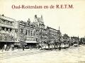 Oud-Rotterdam-en-de-R.E.T.M.
