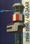 Rotterdam-Airport-40-jaar