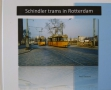 Schindler-trams-in-Rotterdam