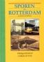 Sporen-in-Rotterdam