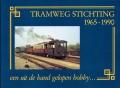 Tramweg-Stichting-1905-1990