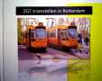 ZGT-tramstellen-in-Rotterdam