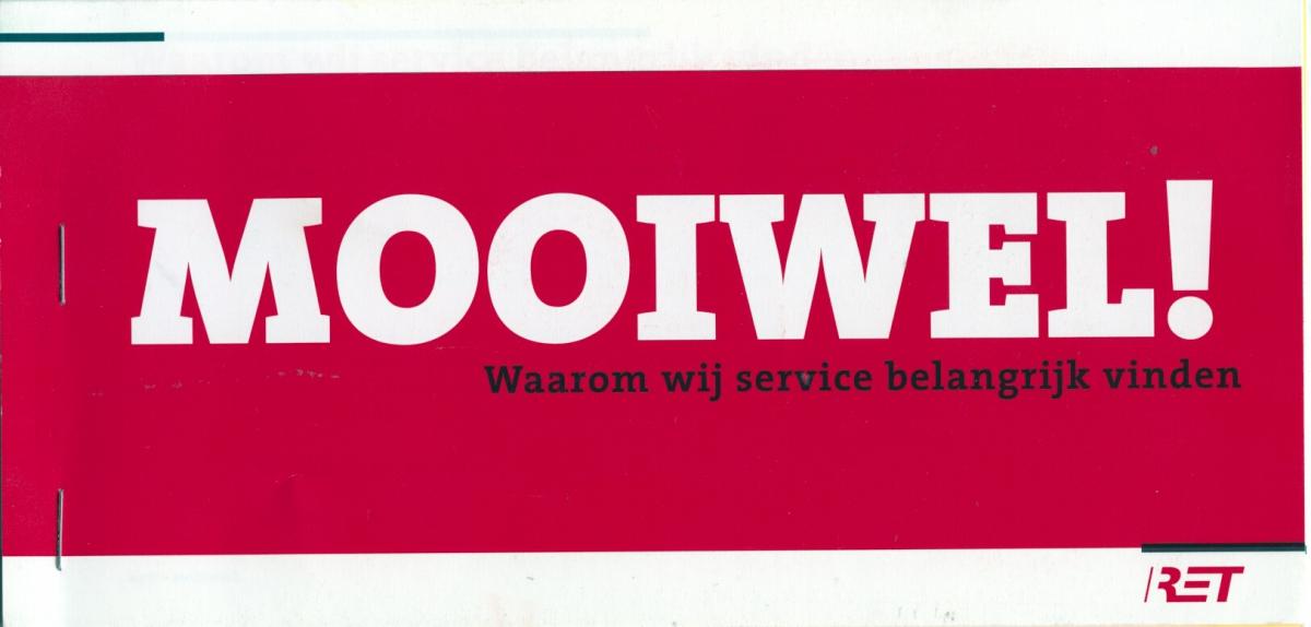 Mooiwel
