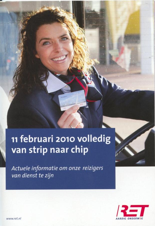 Volledige chip 11-2-2010