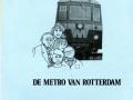 de-metro-van-rotterdam