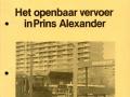 het-openbaar-vervoer-in-prins-alexander