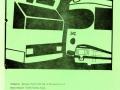 openbaar-vervoer-in-rotterdam-1981
