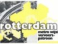 rotterdam-metro-wijzigt-vervoerspatroon