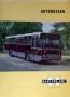 Autobussen Hainje