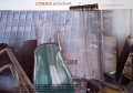 Citadis infosheet-03