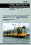Geleed tramrijtuig ZGT-6