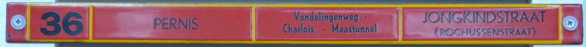 Lijn-36-Pernis-Jongkindstraat