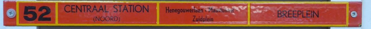 Lijn-52-Centraal-Station-Breeplein