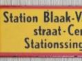 Lijn-1-Honingerdijk-Aelbrechtsplein