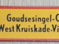 Lijn-1-Honingerdijk-Schiedam-1