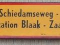 Lijn-10-Spangen-Kleiweg