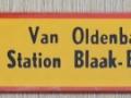 Lijn-11-Centraal-Station-Groenezoom