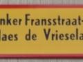 Lijn-15-Crooswijk-Hudsonplein