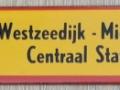 Lijn-15-Hudsonplein-Honingerdijk