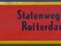 Lijn-33-Centraal-Station-Overschie