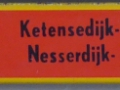 Lijn-34-Capelle-a-d-IJssel-Centrum